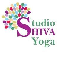 Studio Shiva Yoga