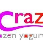 ICraze Frozen Yogurt
