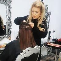 Joyce Wells Hair and Beauty