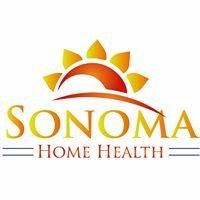 Sonoma Home Health Care Inc