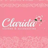 Clarida