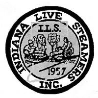 Indiana Live Steamers