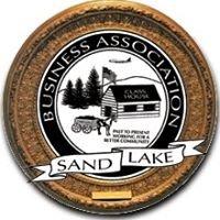 Sand Lake Business Association