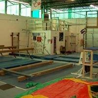 Cartwheels, Etc. Gymnastics Center