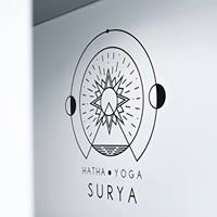 Hatha Yoga Surya