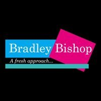 Bradley Bishop Estate Agents