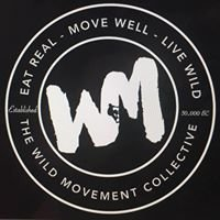 Wild Movement Collective