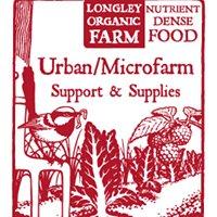 Longley Organic Farm