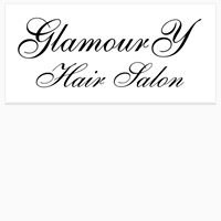 Glamour Y Hair Salon