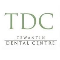 Tewantin Dental Centre