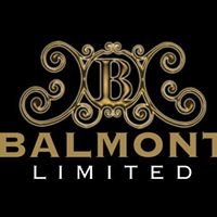 Balmont limited