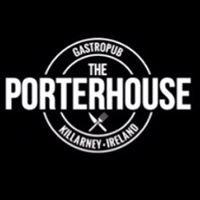 The Porterhouse Gastropub Killarney