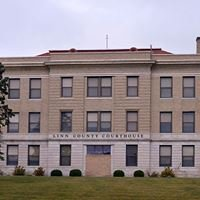 Linn County, Missouri