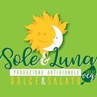 Sole & Luna cafè