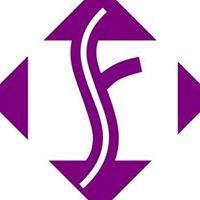 Styleforce Ltd
