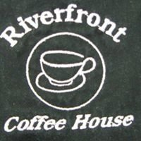 Riverfront Coffee House