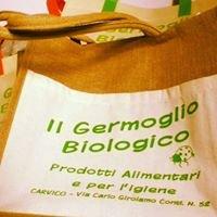 Il Germoglio Biologico