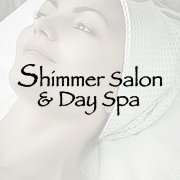 Shimmer Salon and Day Spa