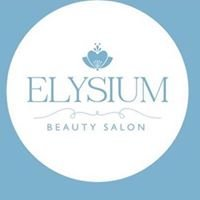 Elysium Beauty Salon Ltd