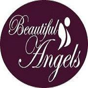 Beautiful Angels Wellbeing Ltd