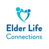 Elder Life Connections - Providing Solutions to Seniors and Their Families
