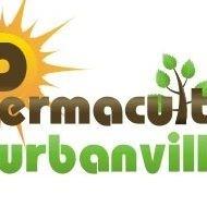 Permaculture Durbanville