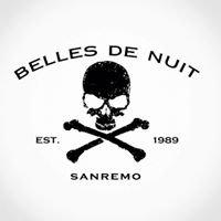 Belles De Nuit Sanremo