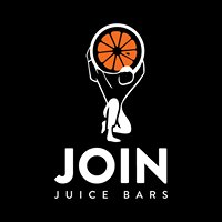 JOIN juice bars