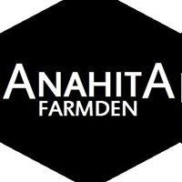 Anahita Farmden