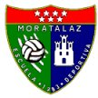 Moratalaz FC India academy - Open trials