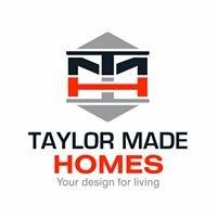 Taylor Made Homes