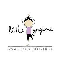 Little Yoginis
