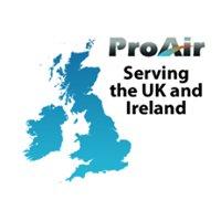 ProAir Systems