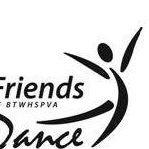 BTW Dance Guild