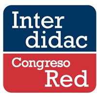 Interdidac - Congreso RED