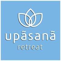 Upasana Retreat