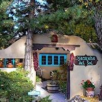 Hacienda del Sol Bed and Breakfast