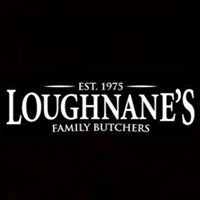 Loughnane's of Galway