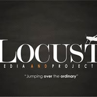 Locust Media and Projects