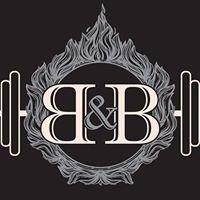 Bars & Burn Fitness