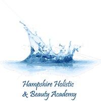 Hampshire Holistic & Beauty Academy - HHBA