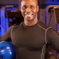 Lamar's Fitness Training