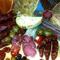 La Molisana Sausage Production Company