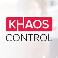 Khaos Control Solutions Ltd