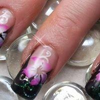Glamour Nail & Body