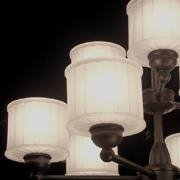 Galesburg Electric Lighting
