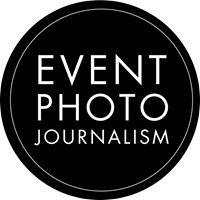 Event Photo Journalism