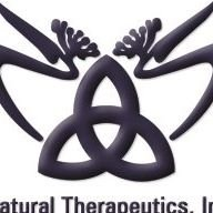 Natural Therapeutics, Inc.
