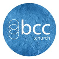 BCC The Church