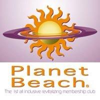 Planet Beach Arabia